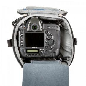 Digital Holster™ 40 V2.0