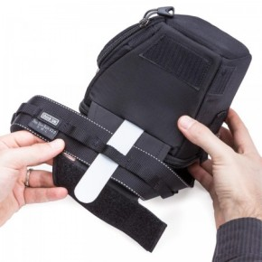 Digital Holster™ 5
