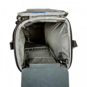 Digital Holster™ 50 V2.0
