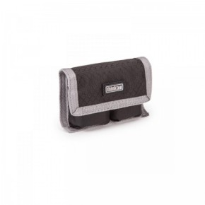 DSLR Battery Holder 2