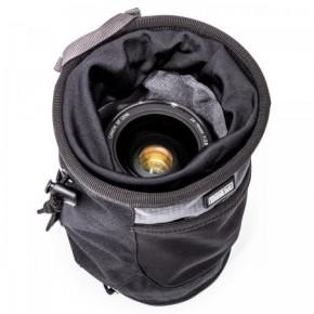 Lens Drop™