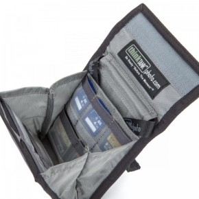 Modular Pixel Pocket Rocket™