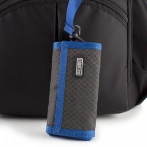 Pixel Pocket Rocket™