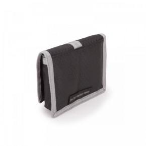 Pro DSLR Battery Holder