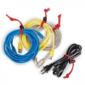 Red Whips™ V2.0