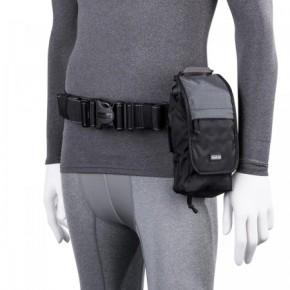 Thin Skin Belt™ M